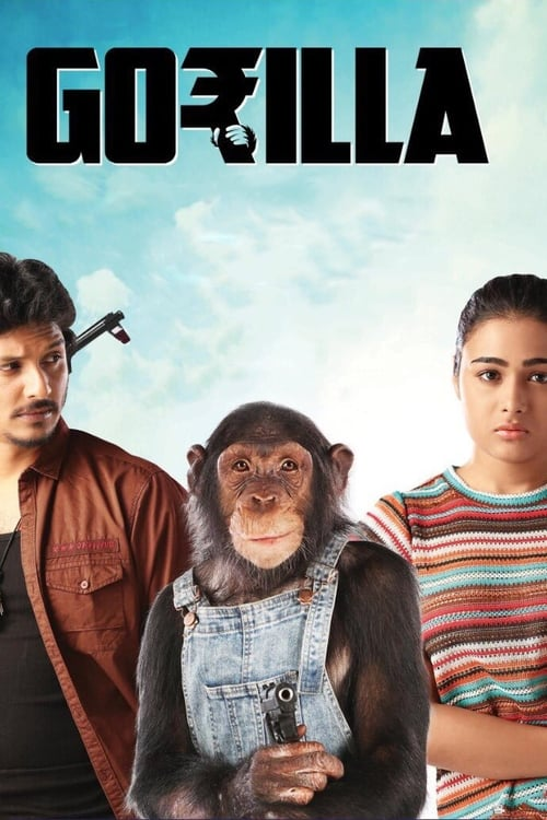Tamil Movies with English Subtitles Watch Online